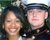 Mom Of Murdered Pendleton Marine Testifies During Penalty Phase (Vi...