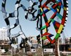 Commissioners Make Major Cuts To Public Art Program