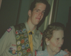 Army Doctor Files Civil Suit Against Boy Scouts Over Sexual Abuse