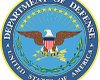 Death Of Soldier In Afghanistan Under Investigation
