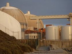 NRC Considers Voiding Key Ruling On San Onofre