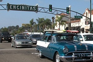 Tease photo for Encinitas' Proposition A Attracts Thousands In Last-Minute Contributions