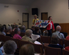 San Diego Seniors Form Village To Help Each Other Age At ...