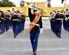 Measure Aims To Lift Sequestration Travel Ban For Military Bands