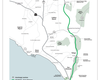 Tease photo for Tesoro Toll Road Seeks Permit In San Diego