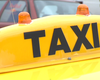San Diego Is Miles Behind On Taxi Safety Standards