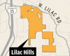 Lilac Hills Ranch Development Would Add Homes North Of Escondido