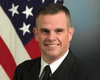 Navy Fires Manager Of IT Contracts Over 'Improper Relationship'