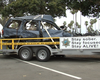 San Diego Authorities To Crack Down On Irresponsible Partiers This ...