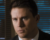Tease photo for Military Can See 'White House Down' For Free On 4th of July (Video)