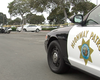 Early Reports Show 4th Of July DUI Arrests Down Across Th...