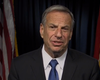Tease photo for Woman Says Filner Grabbed, Kissed Her...