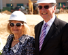Tease photo for Jacobs Family Donates $1M To UCSD Cancer Center