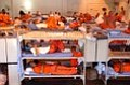 As Many As 800 State Prisoners May Be Heading To San Dieg...