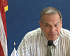 Tease photo for Roundtable: Mayor Filner's Bad Week, Part II