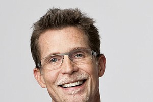 Mexico - One Plate At A Time With Rick Bayless: Oaxaca's ...
