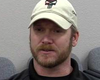 Marine Veteran Indicted For Killing Former Navy SEAL Chris Kyle (Vi...