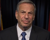 Former Filner Intern: Mayor's Staff Witnessed Alleged Harassment