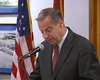 Tease photo for Inpatient Treatment For SD Mayor Filner Amid Allegations Of Sexual Harassment