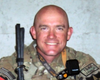 Tease photo for Army Staff Sgt. Ty Carter To Receive Medal Of Honor (Video)