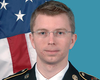 Tease photo for Pvt. Bradley Manning Acquitted Of 'Aiding The Enemy' In WikiLeaks Case (Video)