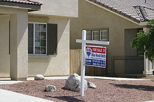 San Diego Home Values Mirror National Price Increase