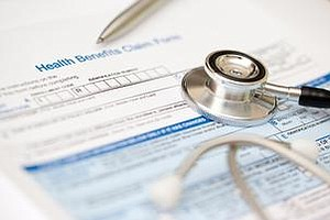 Health Exchange Promises 12 Percent Drop In Small Busines...