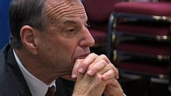 Ex-Filner Chief of Staff: 'I Believe Her'