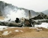 Human Remains Found At Okinawa Helicopter Crash Site Coul...