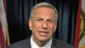 Tease photo for Filner Vows To Move Forward As Mayor In Recall Response