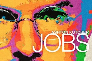 Tease photo for Review: 'Jobs'