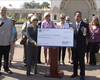 Tease photo for Wireless Internet Access To Expand In Balboa Park