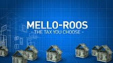 Poway Schools Rely On Mello-Roos Tax Machine For Lunches,...