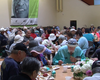 Senior Meal Programs Brace For Bigger Cuts Than Expected