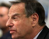 Tease photo for Filner Mediation Results In Deal; Cou...