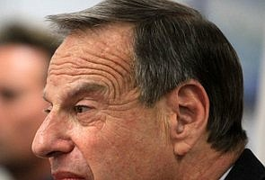 The End Of The Filner Saga? Some Educated Speculation