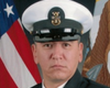 USS Shoup Command Master Chief Fired For Assault