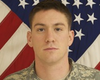 U.S. Soldier Killed In Afghanistan Was Son Of Vietnam Veteran (Video)
