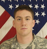 U.S. Soldier Killed In Afghanistan Was Son Of Vietnam Vet...