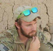 U.S. Soldier Killed In Afghanistan Was Loving Brother (Vi...