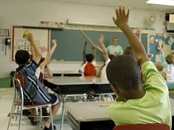 Tease photo for State Releases Millions To Schools For Common Core Standards