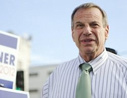 City Attorney Suggests Audit Of Filner's Credit Card Use