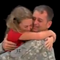 Best Of Home Post: Military Dad Surprises Daughter During Spelling Bee (Video)