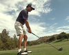 Two San Diego County Golf Courses Make Top-100 List