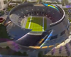 Chargers Challenging City's Convention Center Expansion Proposal