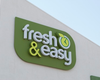 Fresh & Easy To Close 50 Locations