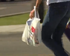 Tease photo for San Diego Plastic Bag Ban Moves Forward