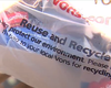 Tease photo for Environmental Department To Propose Banning Plastic Bags At San Diego Stores