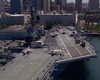 Tease photo for Navy Personnel Reunite On USS Midway