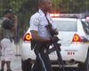 Police: At Least 13 Dead In Navy Yard Shooting (Video)